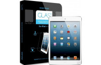 SGP iPad mini Screen Protector Oleophobic Coated Tempered Glass Series