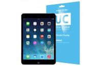 Аксессуары для планшетных ПК SGP iPad Air Screen Protector Steinheil Series Ultra Crystal (SGP10628)
