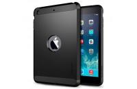 SGP iPad mini Retina Case Tough Armor Black (SGP10624)