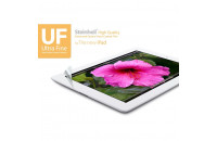 Аксессуары для планшетных ПК SGP New iPad/iPad 2 Screen Protector Steinheil Series Ultra Fine (SGP08854)