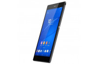 Sony Xperia Z3 Tablet Compact 16GB Wi-Fi (Black) SGP611