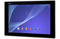 Планшеты Sony Xperia Tablet Z2 16GB Wi-Fi (Black) SGP511