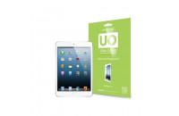 Аксессуары для планшетных ПК SGP iPad mini Screen Protector Steinheil Series Ultra Optics (SGP09634)