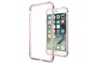 Spigen iPhone 7 Plus Case Crystal Shell Rose Crystal (SGP-043CS20501)