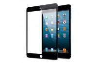 Аксессуары для планшетных ПК SGP iPad mini Screen Protector Oleophobic Coated Tempered Glass Series Black (SGP10125)