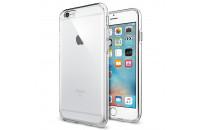 SGP iPhone 6/6S Case Liquid Crystal (SGP11596)