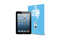 Аксессуары для планшетных ПК SGP iPad mini Screen Protector Steinheil Series Ultra Crystal (SGP09632)