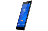 Планшеты Sony Xperia Z3 Tablet Compact SGP621RU/B 5554 (SGP621RU/B)