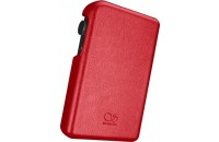 Shanling Case M2s Red
