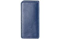 Shanling Case M3s Blue