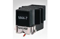 LP-проигрыватели Shure M447