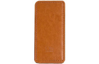 Shanling Case M3s Brown