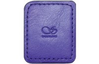 Shanling Case M1 Purple