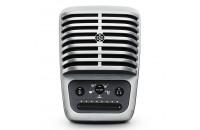 Микрофоны Shure Motiv MV51