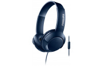 Philips SHL3075BL/00 Blue