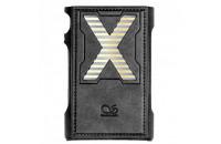 Shanling Case M3X Black