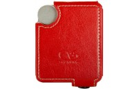 Shanling Case M1 Red