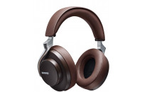 Shure AONIC 50 Brown