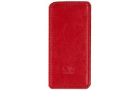 Shanling Case M3s Red
