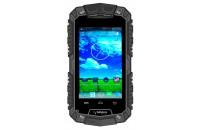 Мобильные телефоны Sigma mobile Х-treme PQ15 Black