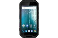 Мобильные телефоны Sigma mobile X-treme PQ39 Black