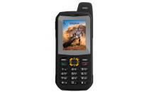 Мобильные телефоны Sigma mobile X-treme 3SIM Black