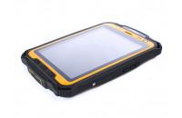 Планшеты Sigma mobile X-treme PQ79