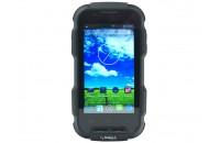 Мобильные телефоны Sigma mobile X-treme PQ22A black