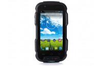 Мобильные телефоны Sigma mobile X-treme PQ23 (Black)