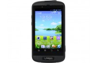 Мобильные телефоны Sigma mobile X-treme PQ12 black