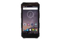 Мобильные телефоны Sigma mobile X-treme PQ24 (Black)