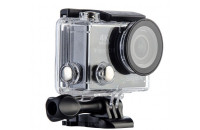 Экшн-камеры Sigma mobile X-sport C19 Black
