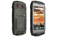 Мобильные телефоны Sigma mobile X-treme PQ25 (Black)