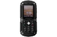 Мобильные телефоны Sigma mobile X-treme PQ67 (3G) Black