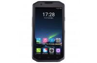 Мобильные телефоны Sigma mobile X-treme PQ31 (Grey-Black)