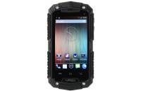 Мобильные телефоны Sigma mobile X-treme PQ16 black