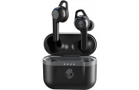Наушники Skullcandy Indy Evo True Wireless True Black (S2IVW-N740)