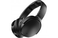Skullcandy Venue BT Black w/ANC (S6HCW-L003)