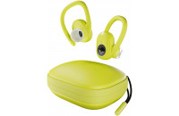 Наушники Skullcandy Push Ultra True Wireless In-Ear Electric Yellow (S2BDW-N746)