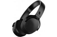 Skullcandy BT Riff Black/Black/Black (S5PXW-L003)
