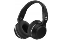 Наушники Skullcandy Hesh 2 BT Black/Black/ Chrome w/mic