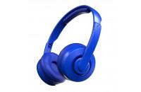 Skullcandy BT Cassette Cobalt Blue (S5CSW-M712)