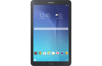 Планшеты Samsung Galaxy Tab E 9.6 3G Black SM-T561N