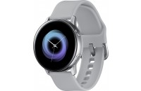 Samsung Galaxy Watch Silver (SM-R500NZSASEK)