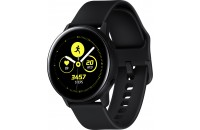 Смарт-часы Samsung Galaxy Watch Active (SM-R500NZKASEK)
