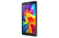 Планшеты Samsung Galaxy Tab 4 8.0 3G 16GB (Ebony Black) SM-T331 YKA