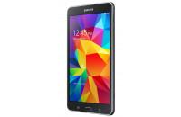 Планшеты Samsung Galaxy Tab 4 7.0 8GB Ebony Black SM-T230YKA