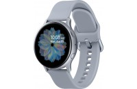 Samsung Galaxy Watch Active 2 Aluminium 40mm Silver (SM-R830NZSASEK)