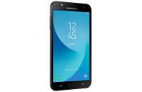 Мобильные телефоны Samsung J701F Galaxy J7 Neo Dual Sim Black (SM-J701FZKDSEK)
