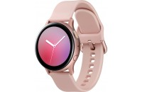 Samsung Galaxy Watch Active 2 Aluminium 44mm Gold (SM-R820NZDASEK)